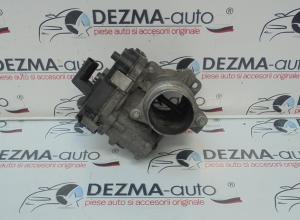 Clapeta acceleratie 55199974, Opel Signum, 1.9cdti