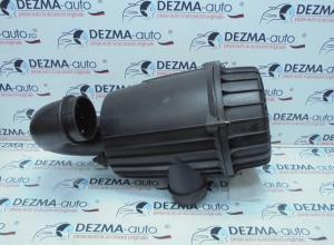 Carcasa filtreu aer 1348860080, Fiat Ducato Autobus (250), 2.2D