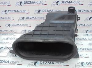 Difuzor captare aer 1355562080, Fiat Ducato Autobus (250)