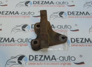 Suport motor 6C1Q-6030-BB, Fiat Ducato Autobus (250), 2.2D
