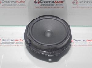 Boxa fata A2048201902, Mercedes Clasa C T-Model (S204)