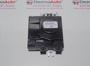 Amplificator antena A2048702789, Mercedes Clasa C (W204)