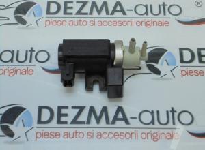 Supapa vacuum 8972191550, Opel Astra H GTC, 1.7cdti, Z17DTL