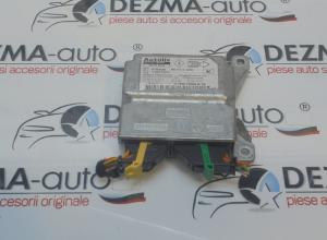 Calculator airbag, 9673575280, Peugeot 308 (4A, 4C)