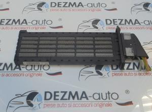 Rezistenta electrica bord, Peugeot 308 (4A, 4C) 1.6hdi