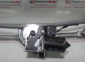 Motoras stergatoare fata, 23404179, Z3 (E36)