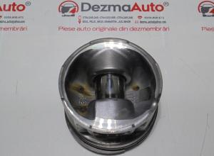 Piston, Opel Signum, 1.9cdti, Z19DT