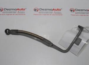 Conducta tur turbo GM73503216, Opel Signum, 1.9cdti, Z19DT