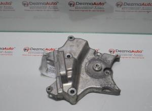 Suport motor GM55192649, Opel Signum, 1.9cdti, Z19DT