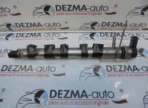Rampa injectoare 780912803, 0445214183, Bmw X5 (F15, F85) 2.0d, N47D20D