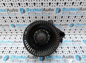 Ventilator bord Fiat Doblo Cargo (223) 1.4B, 141730600