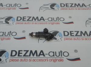 Injector, 8A6G-AA,cod 0280158207, Ford  B-Max, 1.6ti