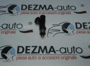Injector, 8A6G-AA,cod 0280158207, Ford  B-Max, 1.4BENZ