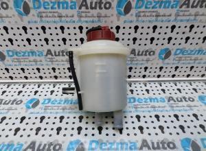 Vas lichid servo directie Fiat Doblo Cargo (223) 1.4B, 46767469
