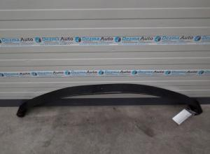 Foaie arc stanga spate 51848222, Fiat Doblo Cargo (223)