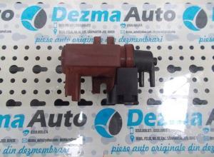 Supapa vacuum Peugeot 607 2.0hdi, RHR, 9654282880