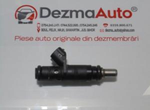Injector cod 06B133551T, Audi A4 (8E2, B6) 2.0Benzina, ALT