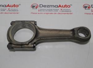 Biela, Fiat Scudo (220P) 1.9d, WJY