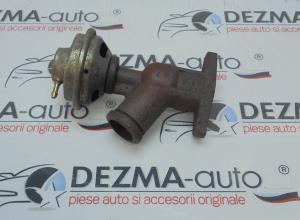 Egr, 9640185580, Fiat Scudo (220P) 2.0JTD