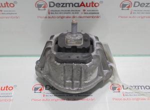 Tampon motor dreapta 13981112, Bmw 5 (F10) 2.0d