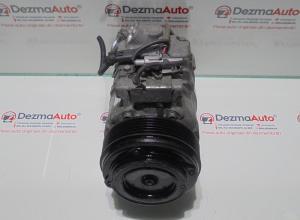 Compresor clima 447260-1852, mw 5 Grand Turismo (GT) 2.0d
