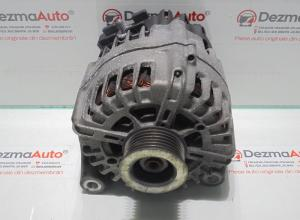 Alternator cod 7802261, Bmw X3 (E83) 2.0d
