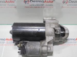 Electromotor 1241-7823700-01, Bmw X3 (E83) 2.0d