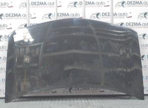 Capota fata, Renault Megane 2 sedan