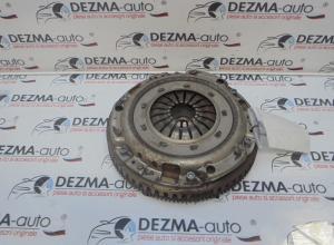 Volanta masa simpla cu placa presiune, Mercedes Viano (W639) 1.6Benzina
