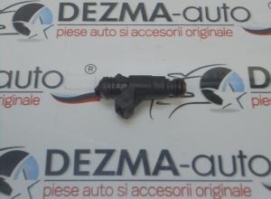 Injector cod A0000788723, Mercedes Viano (W639) 1.6Benzina