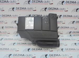 Carcasa filtru aer A1660940001, Mercedes Viano (W639) 1.6Benzina