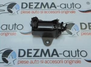 Supapa vacuum, Ford Focus (DAW, DBW) 1.8TDCI