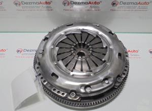 Volanta masa dubla cu placa presiune, Seat Alhambra (7V8, 7V9) 1.9tdi, ASZ