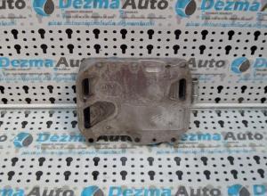 Racitor ulei 059117015K, Audi A4 Avant (8W5, B9), 3.0TDI, CRTC