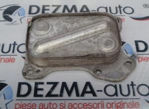 Racitor ulei 13257284, Opel Agila (B) (H08), 1.3cdti, Z13DTJ