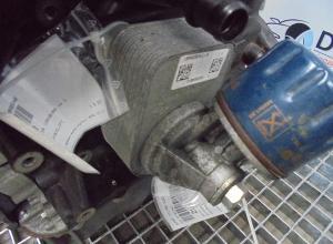 Racitor ulei, 213059324R, Nissan Micra 3 (K12), 1.5dci