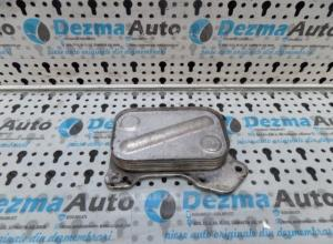 Racitor ulei, GM3257284, Opel Agila (B) (H08), 1.3cdti, Z13DTJ