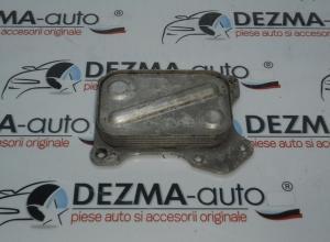 Racitor ulei, 55193743, Ford Ka (RU8), 1.3TDCI