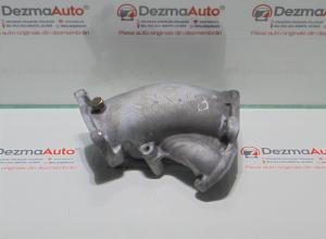 Distribuitor galerie admisie 059145997C, Audi A6 (4F2, C6) 3.0tdi, BMK