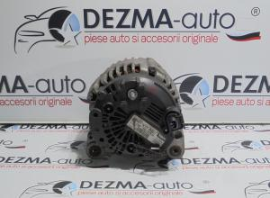 Alternator, cod 06F903023H, Dodge Journey 2.0TDI