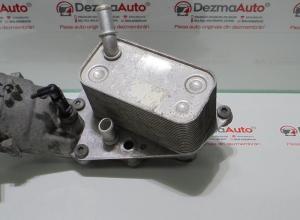 Racitor ulei GM5989070241, Opel Astra H Twin Top, 1.9cdti, Z19DTH