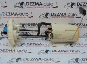 Pompa combustibil rezervor 1347802080, Fiat Ducato Autobus (250), 2.0D