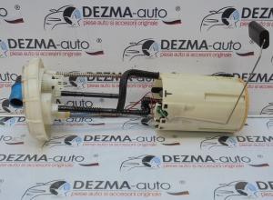 Pompa combustibil rezervor 1347802080, Fiat Ducato Autobus (250), 2.3D