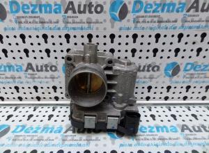 Clapeta acceleratie Fiat Grande Punto 1.4B, 5519278