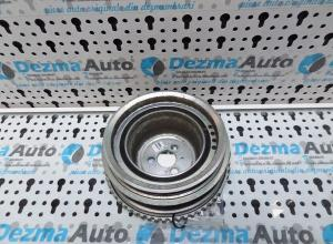 Fulie motor Alfa Romeo Mito 1.4B, 55181200