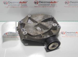 Suport compresor, GM55210423, Opel Signum, 1.9cdti, Z19DTH