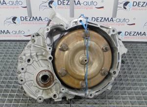 Cutie viteza automata, GM55559861, Opel Signum, 1.9cdti, Z19DTH