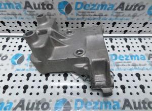 Suport compresor clima Alfa Romeo Mito 1.4B, 46753605