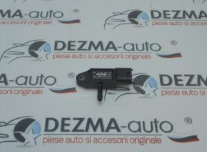 Senzor presiune gaze, 4M51-9F479-AA, 0261230120, Ford Transit, 1.8tdci