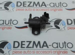 Supapa vacuum 99688124580, Ford Focus 3, 1.6tdci, T1DA